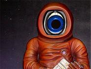 Bog-spacesuitweb