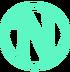 Nsenada-mintgreen-transparent.png