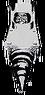 Vfshoppingcart-sml-transparent.png