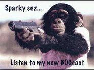 Bog-chimpanzee-glockweb