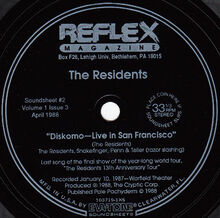 Diskomo87.jpg