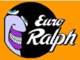Euro Ralph