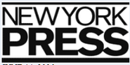 Bog-newyorkpress