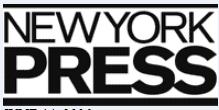 Bog-newyorkpress.png