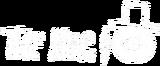 Kingeye-transparentlogo-sml.png
