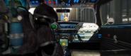 Minion Invisible Car-1-