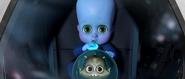 BabyMegamind5