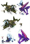 AerialAmbush-pieces1
