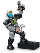 ODST CQS-01
