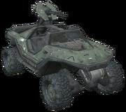 300px-Halo Reach Warthog.png