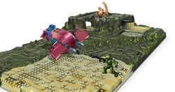 Battle 2.jpeg
