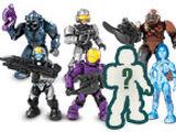 Hero Packs/Series 4