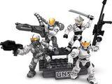 Units/UNSC Arctic Combat Unit