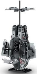 ODST Sniper-02.jpg