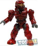 Red2Spartan