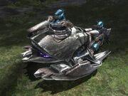 483px-Brute Prowler 2.jpg