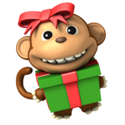 Chimp-In-A-Box.png