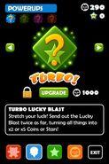 LuckyBlastTurbo
