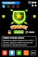 PowerShieldTurbo