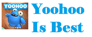Yoohoo Is Best
