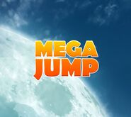 MegaJump Wallpaper18