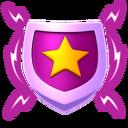 Power-Sheild-Super