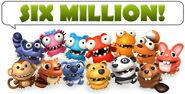 MegaJump-Six-Million-Players