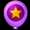 Balloon-Super