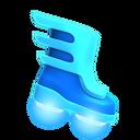 Jumpboots-Regular