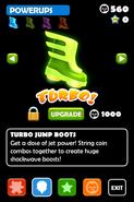 JumpBootsTurbo