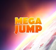 MegaJump Wallpaper17