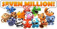 MegaJump-Seven-Million-Players