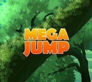 MegaJump Wallpaper15
