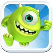 MonstersIncRun AppIcon1