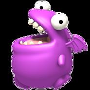 Purple-Nurple-001