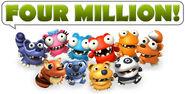 MegaJump-Four-Million