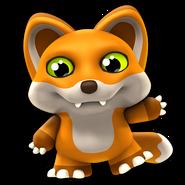 MegaJump2 Foxworthy