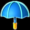 Umbrella-Regular