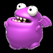 Purple-Nurple-002