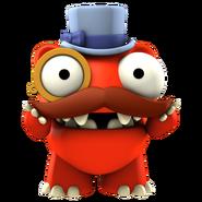 Redford-Movember-021
