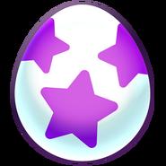 MegaJump2 PurpleEgg