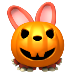 Halloween-Ridley-003.png