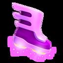 Jumpboots-Super
