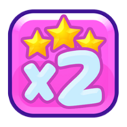 MegaJump2 DoubleScore