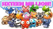 MegaJump-sixteen-Million