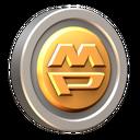 MPCoin-256