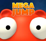 MegaJump Wallpaper19