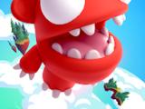 Mega Jump Infinite