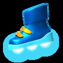 Gravboots-Regular