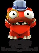 Redford-MovemberOff